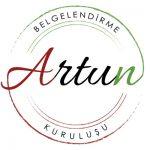 İstanbulda mesleki belgelendirme kuruluşu