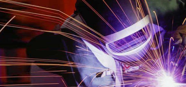 Çelik Kaynakçısı Belgelendirme
