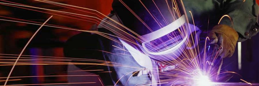 çelik kaynakçı belgelendirme