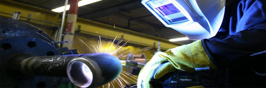 doğalgaz çelik boru kaynakçısı belgelendirme