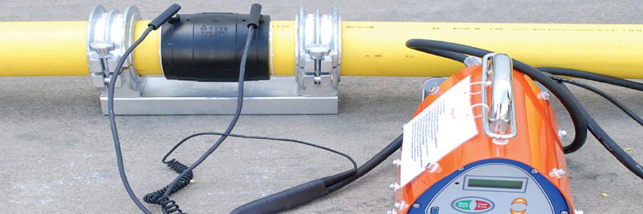 doğalgaz polietilen boru kaynakçısı belgelendirme