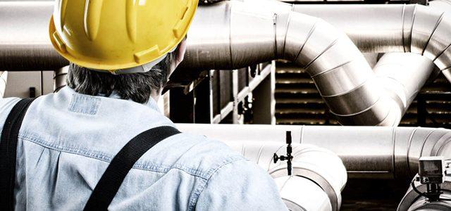 endüstriyel boru montajcısı belgelendirme