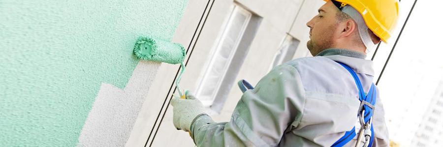 inşaat boyacısı seviye 3 belgelendirme