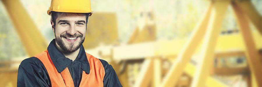 inşaat işçisi seviye 3 belgelendirme