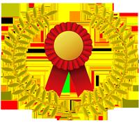 mesleki yeterlilik belgelendirme sertifika