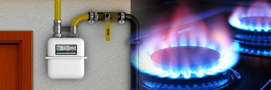 doğalgaz sektörü belgelendirme