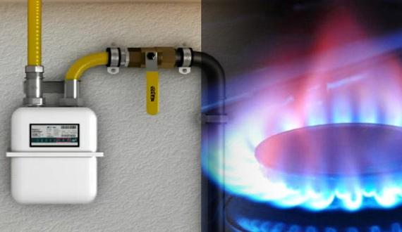 doğalgaz mesleki yeterlilik