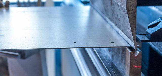 Metal Kesim Operatörü Seviye 4 Personel Belgelendirme Programı