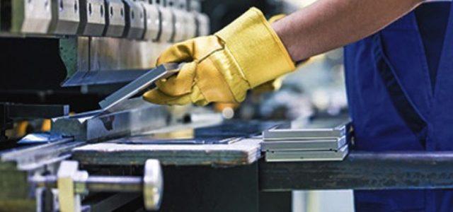 Metal Levhâ İşleme Tezgâh İşçisi Seviye 3 Personel Belgelendirme Programı